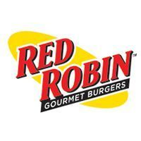"""Valentine's Day Isn't Just for Couples: Red Robin Hosts """"Girls' Night Out"""" on Feb. 14"""