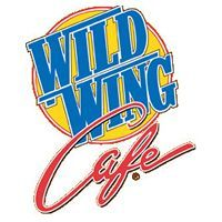 Axum Capital Partners Announces New CEO, Development Officer for Wild Wing Cafe