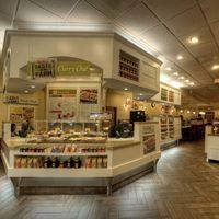 Bob Evans Restaurants Continues Growth with Nearly 160 Refreshes in Coming Fiscal Year