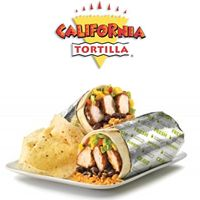 California Tortilla Announces New Limited Time Offer