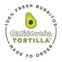 California Tortilla Launches Social Media Month