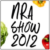 Celebrity Chefs to Perform Live on World Culinary Showcase Stage at NRA Show 2012