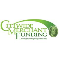 Citi Wide Merchant Funding Announces Express Business Loan
