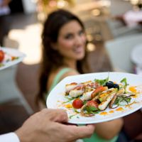 Despite Economic Headwinds, Restaurant Sales Reignite