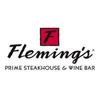 Fleming's Prime Steakhouse & Wine Bar Debuts New Cocktail Menu with Retro, Modern and Couture Selections