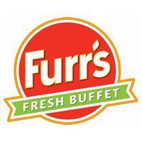Furr's Fresh Buffet to Open March 7th in Dallas