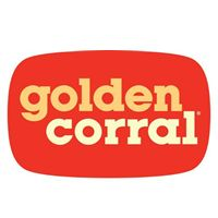 Golden Corral Launches Camp Corral Nationally
