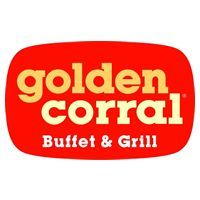 Golden Corral adding 29 outlets