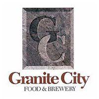 Granite City Reports 7.2% Increase in Revenue in Fourth Quarter 2011