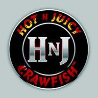 Hot N Juicy Crawfish Readies to Take Orange County, CA by Storm
