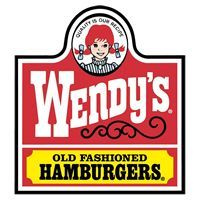 How Wendy's Finally Knocked Burger King Down A Notch