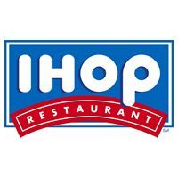 IHOP Inspires Morning Madness with Breakfast Bracketology