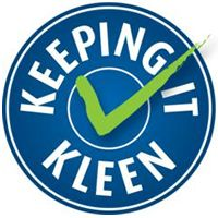 Keeping It Kleen Launches Web-Based Food Safety Training that Speaks to All Restaurant Employees