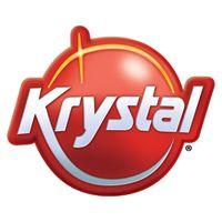 Krystal Sold To Argonne Capital Group