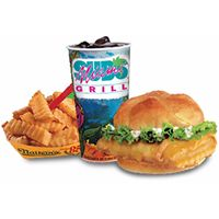 """Miami Subs Grill Launches """"Get Hooked on Fish"""" Promotion"""