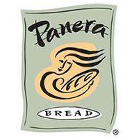 Panera Bread Announces Bill Moreton, Ron Shaich to Become Co-CEOs