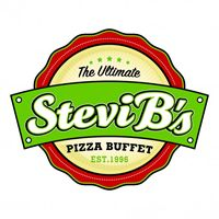 Stevi B's Pizza Launches Healthier Options