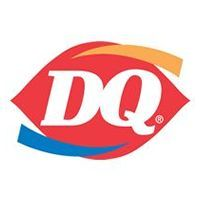 The Dairy Queen System Posts Strong Growth In 2011