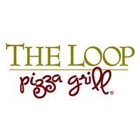 The Loop Pizza Grill Introduces a Taste of Spring with a New Spinach Salad