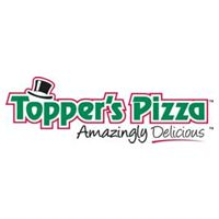 Topper's Pizza Campaign Tantalizes Taste Buds With Special Savings on Specialty Pizzas