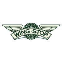 Wingstop Lands in Kennesaw, Georgia