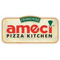 Ameci Pizza Kitchen Reaches for New Markets