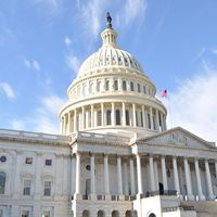 America's Restaurateurs Take Jobs Record to Capitol Hill