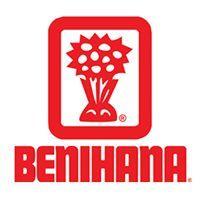 April Benihana Chef's Special