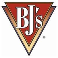 BJ's Restaurants Opens in Dublin, California