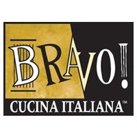BRAVO! Introduces New Spring Dishes, Bar Bites Menu Additions and $5 Weekday Drink Specials