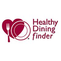 Boost Sales, Customer Loyalty with HEALTHY DINING Expertise & Resources at NRA Show 2012