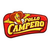 CMI names Tim Pulido as President and CEO of Campero USA Corp. and Pollo Campero International