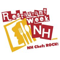 Celebrity Chefs Announced for 1st New Hampshire Restaurant Week