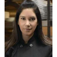 Crema Restaurante Celebrates Cinco de Mayo