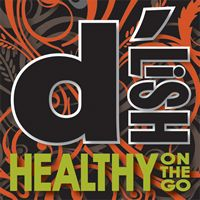 D'LISH Healthy-On-The-Go-Restaurant Serves up its Second Location in the Valley