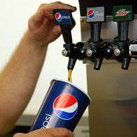DineEquity Names PepsiCo Exclusive Beverage Provider