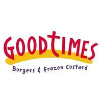 Good Times Restaurants Inc. Announces March Sales Increase 7.9%