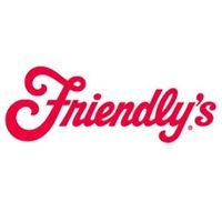 Maguire Named CEO of Friendly's Ice Cream