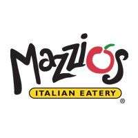 Mazzio's first Virginia location opening in Alexandria