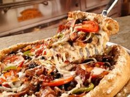 Mellow Mushroom Pizza Bakers Opening in Southlake, Texas