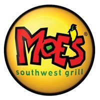 Moe's Southwest Grill Inks 25-Store Deal for Washington Metro Area