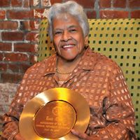 National Restaurant Association Honors New Orleans Restaurant Owner Leah Chase with 2012 Faces of Diversity Award