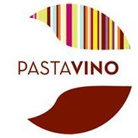 Organic Italian Restaurant PASTAVINO to Open in Downtown Boulder