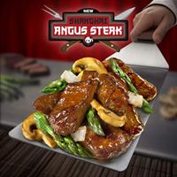 "Panda Express ""Raises the Steaks"" on Tax Day, April 17"