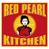 Red Pearl Kitchen: Offering Most Authentic Chinese/East Asian Cuisines in Gaslamp Quarter of San Diego