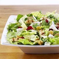 Saladworks Introduces New Seasonal Salad