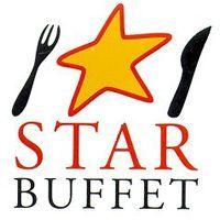 Star Buffet, Inc. Files Joint Plan of Reorganization