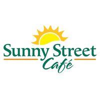 Sunny Street Cafe Announces Aggressive Growth Plans In Texas