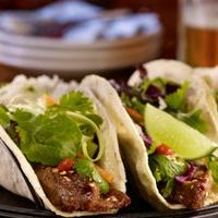T.G.I. Friday's Offers Guests More Choices with New Menu Options