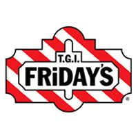 T.G.I. Friday's Offers Guests More Choices with New Mobile App